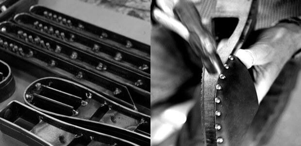 2-3-traditionelles-handwerkzeug-und-reine-handarbeit